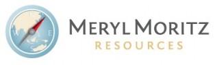 Meryl Moritz Resources